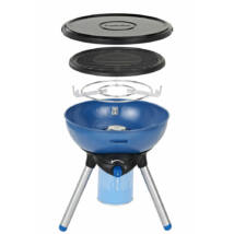 Party Grill® 200 gázfőző