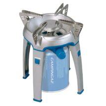 Bivouac® gázfőző