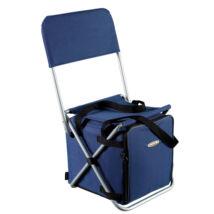 Seat & Cool 19 L hűtőtáska