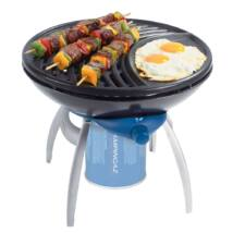 Party Grill® 1350W gázfőző