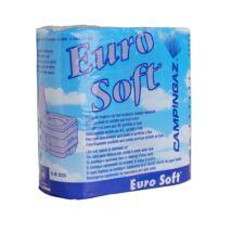 EuroSoft® speciális toalettpapír