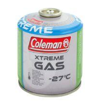 Coleman® C300 Xtreme Palack