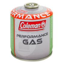 Coleman® 500 Performance Palack