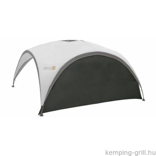 Event Shelter 4.5 X 4.5 m Teli oldalfal