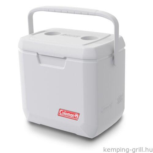 28QT Xtreme® Marine Cooler hűtőláda