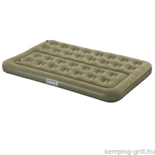 Coleman® Comfort Bed Compact Double - Kétszemélyes matrac