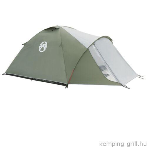 Crestline™ 3 sátor