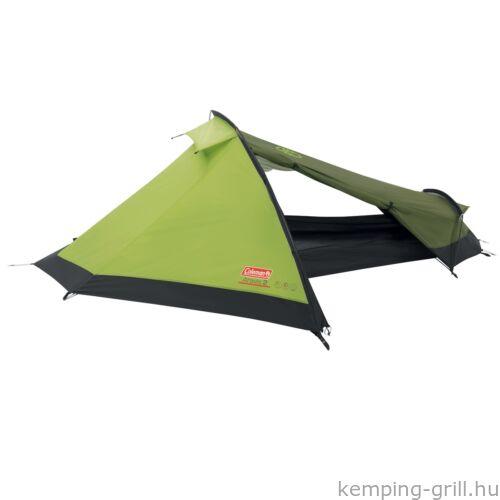 Aravis 2 sátor