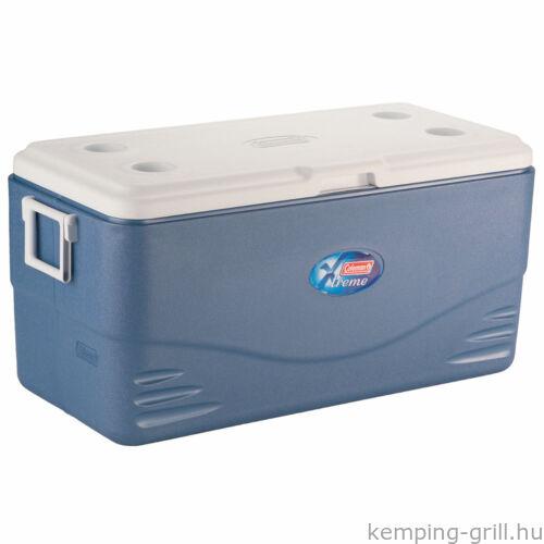 100QT Xtreme® Cooler hűtőláda
