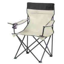 Standard Quad Chair Khaki kemping szék
