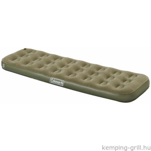 Coleman® Comfort Bed Compact Single - Egyszemélyes matrac